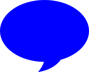 images/Blue-Speech-Bubble.png922a2.png